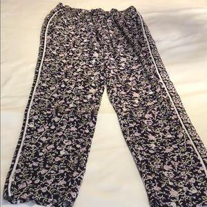 Cute Rebecca Taylor pants
